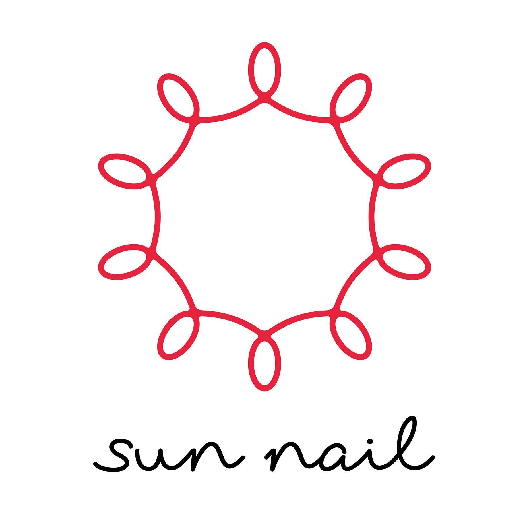 うる艶ネイルサロン【sun nail(サンネイル)】